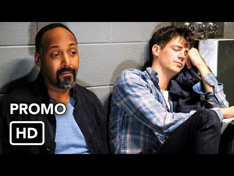 "The Flash 4x05 Promo ""Girls Night Out"" (HD) Season 4 Episode 5 Promo"