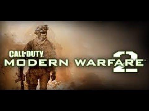 (РАБОТАЕТ 2019)КАК СЫГРАТЬ В Call Of Duty Modern Warfare 2 MP НА ПИРАТКЕ