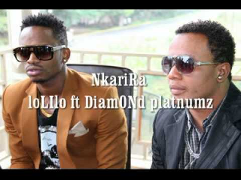 Lolilo Ft Diamond Nkarira Prod By Lizer Cl@ssic official song thumbnail