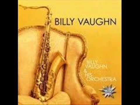 BAD MANNERS VS BILLY VAUGHN & HIS ORCHESTRA - RED RIVER SKA (RED RIVER VALLEY)