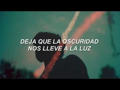Alan Walker & K-391 - Ignite Ft. Julie Bergan, Seungri (Traducida Al Español)