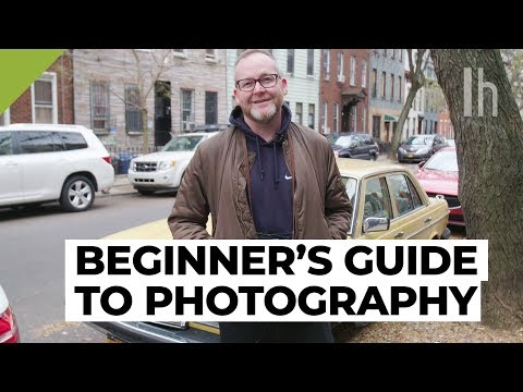 photography-tips-for-beginners-(that-won't-make-you-look-like-a-total-dick)