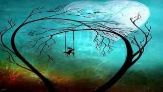"""Killing The Blues"" Robert Plant & Alison Kraus"