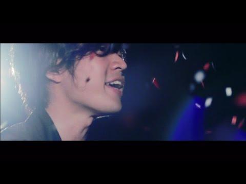 """戸渡陽太 """"マネキン"""" (Official Music Video)"""