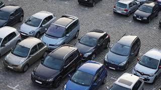 Цены на автомобили в РФ резко вырастут после Нового года / Видео