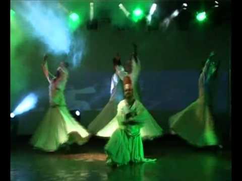 Sadhya's New Wing Of Creative Bollywood Promo