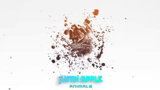 Justin Apple - Animals