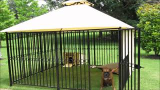 Dog Kennels | Dog Runs | Dog Kennel | Dog Run