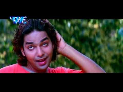 Pawan Singh (अंगूरी पे दिन गिनके ) VIDEO SONG 2019 - Anguri Pe Din Ginke - Bhojpuri Songs 2019