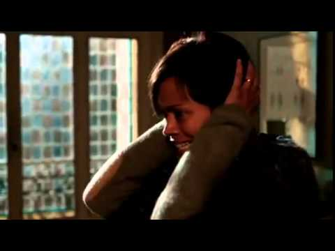 Rosemary's Baby - Official trailer - NBC - 2014