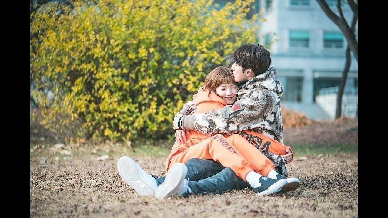 Download Nazm nazm   weightlifting fairy kim bok joo   mv   korean mix   #GGVlogContest