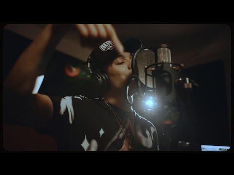 MC Davo – Modo Bestia (Letra)