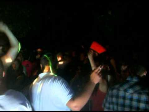 Green Fest Tulcea 2 Part 4