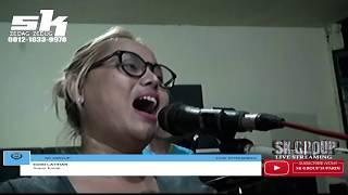 Live Streaming SK GROUP EDISI LATIHAN ( Malem )