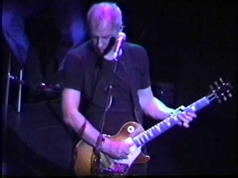 "Mark Knopfler ""Brothers in arms"" 2001 Toronto [AMAZING AUDIO!]"
