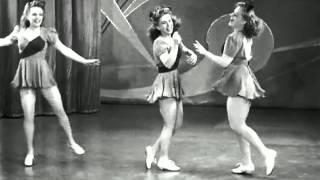 Baixar Soundie - Three Winter Sisters