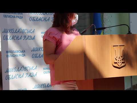 Moy gorod: Мой город Н: Широколановскую школу могут закрыть из-за образовавшейся трещины