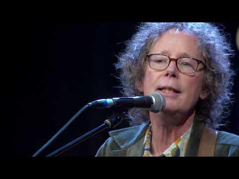 John Silliman Dodge Live @ Artichoke Music in Portland, Oregon--December 15, 2017
