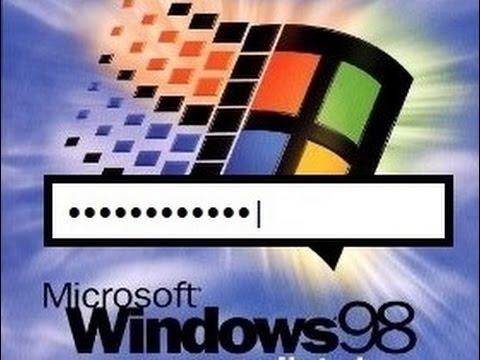 Basic troubleshooting steps for Windows Installer
