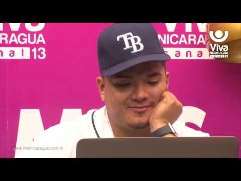 Chat con: Erasmo Ramírez