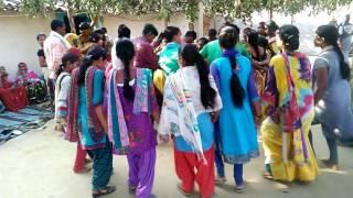 Lovan Sidar Pathalgaon videos