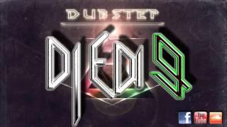 DJ EDi G Electro House Vol.1 [2013]