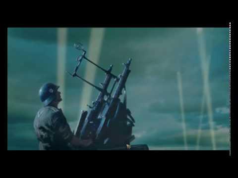 [Segmented] Medal of Honor: Allied Assault - Spearhead Speedrun - 45:42 - Hard