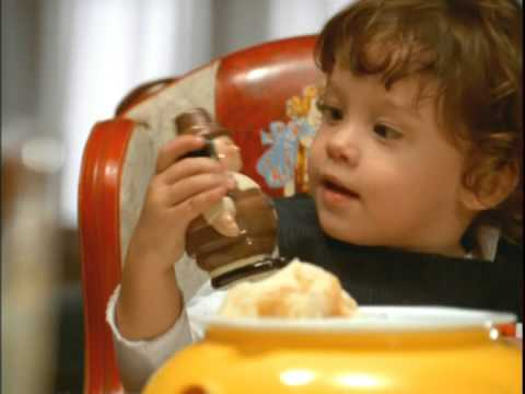 Best Christmas Commercials of All Time - Favorite Christmas Commercials