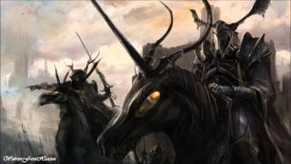 Kári Sigurðsson- Eternal Return (Epic Massive Action Intense Orchestral Choir)