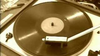 Harry James : Back Beat Boogie ( 1939 )
