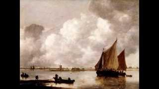 Handel - Water Music Suite: Alla Hornpipe (HWV 349)