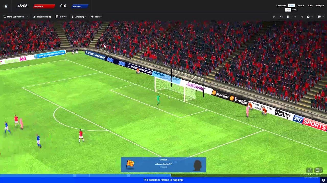 Download game soccer manager offline bible download - nicelite