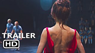 WE Official Trailer (2021) Sci-Fi Movie