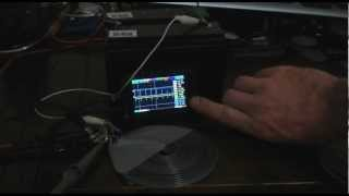 Simple Wireless Electricity System on 6&12v