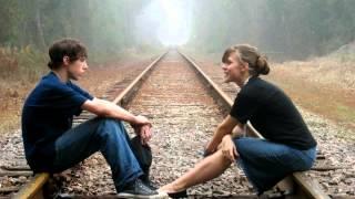 Rothko - Say Something to Someone