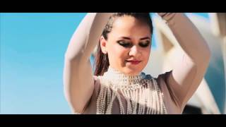 KHALONA New Afghan MUSIC SONG OFFICIAL HD 2016   YouTube