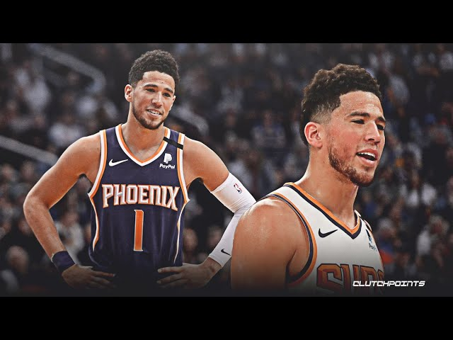 #draftkings #fanduel 8/11/2020 NBA dfs DraftKings Fanduel Top Picks lineup advice #DFS
