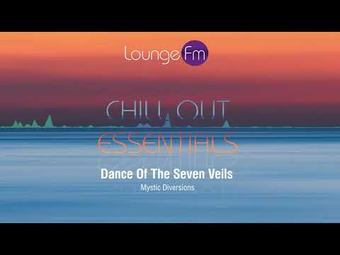 Lounge FM - Chill Out Essentials Vol.1