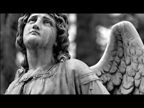 Angel Flying Too Close To The Ground (Beth Rowley feat. Duke Special)