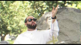 Download Video Ramon ReVere - SeXXX Drugs & Music 2012 ( Promo Trailer) MP3 3GP MP4