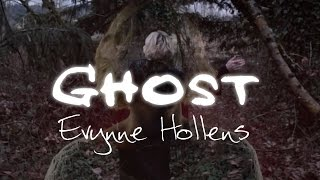 Ghost by Ella Henderson (Cover) - Evynne Hollens