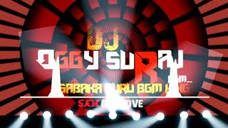 Download lagu 👻💨|| TUJYA AAICHA NAVARA EDM VS HALGI MIX DJ OGGY SURAJ ||🔴💨