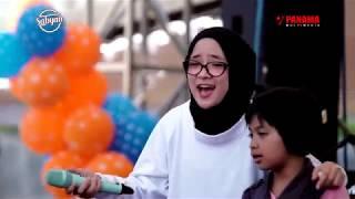 [5.33 MB] ADELLA feat SABYAN Ya Habibal Qolbi