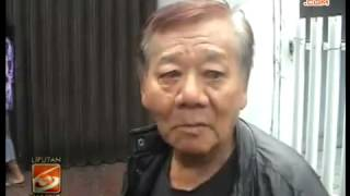 Video Diduga Tempat Ritual Seks Bebas, Polisi Periksa `Rumah Gurita` download MP3, 3GP, MP4, WEBM, AVI, FLV Agustus 2018