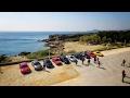 Alfa Romeo Owners Club Rodos - Meeting 17 Lardos 2-4-2017