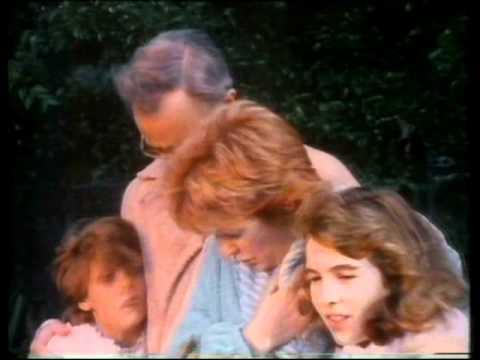 Rheem (Australian ad) 1988