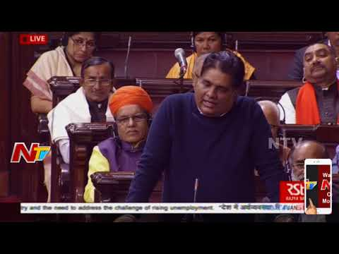 Bhupender Yadav Blames the UPA for High Non-Performance Assets in the Banking Sector    NTV