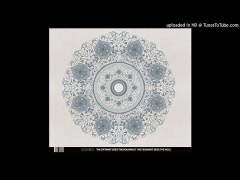 天使達 (tenshi tachi) - GOATBED