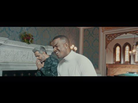 Daniel Santacruz, Ephrem J – Mi Canción Perdida (Vídeo Oficial)