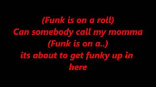 wwe brodus clay theme song funkasaurus lyrics hd 1080p